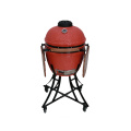 Charcoal Grill Cooker Built-in Wholesale factory